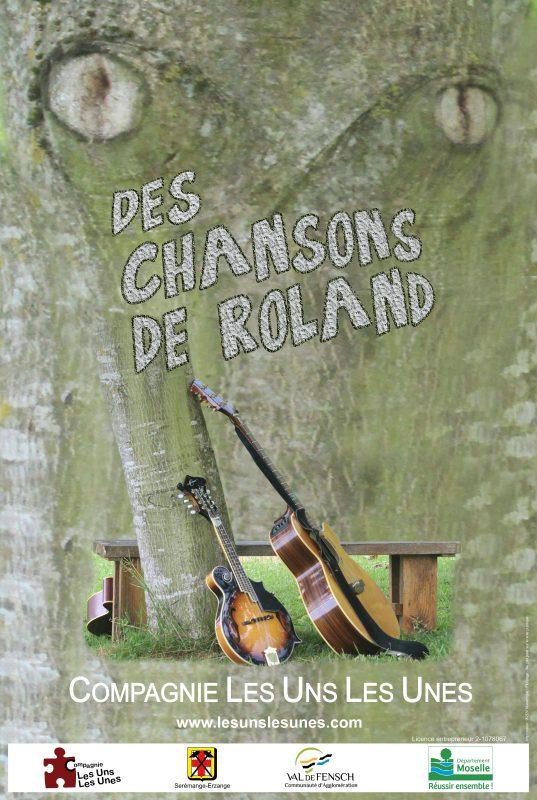Affiche Roland pour site