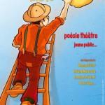 Affiche Monsieur Palou JPG