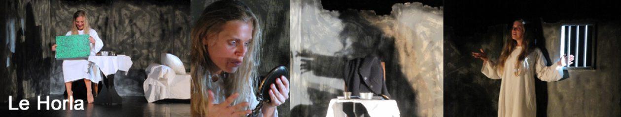 Compagnie Les Uns, Les Unes : théâtre, spectacles, lectures publiques en Lorraine